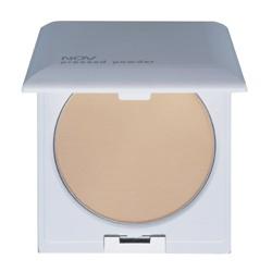 UV蜜粉SPF12 PA++(自然色) Powder SPF12 PA++