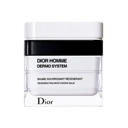 Dior 迪奧 男性保養系列-男性保養保濕乳霜 REPAIRING MOISTURIZING EMULSION