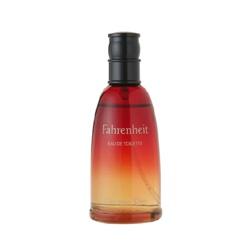 Dior 迪奧 香水系列-Fahrenheit 男用淡香水