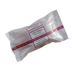 葡萄去角質皂 Exfoliating Body Bar
