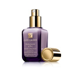 智慧多元抗皺精華 Perfectionist [CP+] Wrinkle Lifting Serum Corrector for Lines/Wrinkles/Age Spots