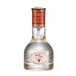 SKINFOOD 香水/香氛系列-英倫情人淡香水