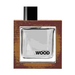 男仕香氛產品-HE WOOD男士淡香水