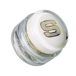 SISLEY 希思黎 乳霜-抗皺活膚駐顏霜