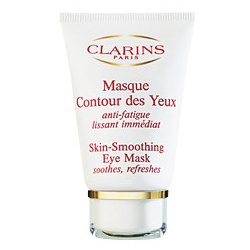 輕柔活力眼膜 Skin-Smoothing Eye Mask