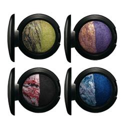眼影產品-柔礦迷光雙色眼彩餅 Mineralize Eye Shadow Duo