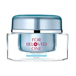 FOR BELOVED ONE 寵愛之名 極致保濕系列-極致保濕微元素水凝霜 Extreme Hydration Moisture Surge Cream