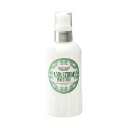 綠香氛身體乳 Aqua-Serum Enrich Body