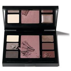 紫秋復古彩盤 Mauve Face Palette