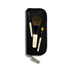 迷你隨身刷包組 Mini Brush Set