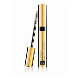俏翹飛濃密睫毛膏 Sumptuous Bold Volume Lifting Mascara
