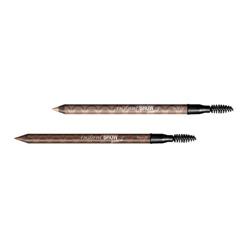 Benefit 眉彩-快速眉筆 instant brow pencil