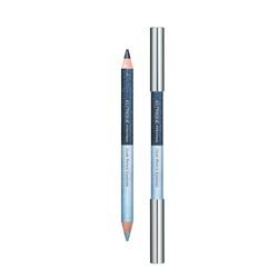雙色眼線筆