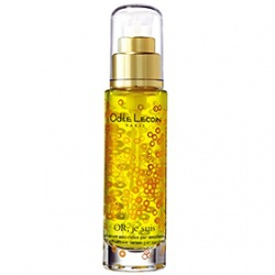 絲蛋白除皺精華  THE anti-wrinkle serum par excellence