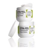 CITRA-PEEL集效果酸煥膚雙步驟 CITRA-PEEL High Intensity Resurfacing Peel