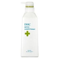 鎖水修護潤髮乳 DHC Moist Conditioner/ Refill