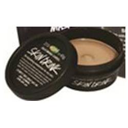 LUSH 潤膚系列(臉部)-荒漠甘霖潤膚霜(乾燥肌/中性肌) Skin Drink