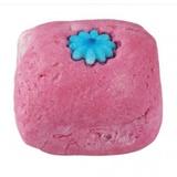 棉花糖 泡泡浴皂 Creamy Candy