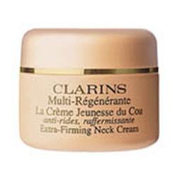 新生緊膚頸霜 Extra-Firming Neck Cream