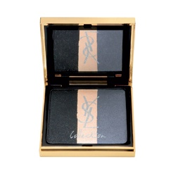 YSL 聖羅蘭 眼影- 酷美眼影盒 PALETTE COLLECTION COLLECTOR POWDER FOR THE EYES