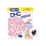 DHC輕盈元素 DHC New Slim