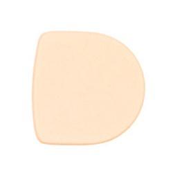 Q10玫瑰防曬兩用粉餅專用海綿 DHC Makeup Sponge C