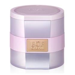 DHC 問題對策系列-EGF高效活膚精華霜 DHC EGF Cream