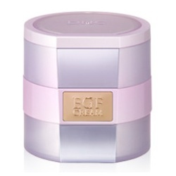 EGF高效活膚精華霜 DHC EGF Cream