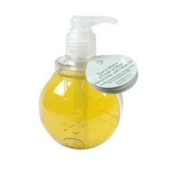 OLIVIERS & CO. 手部清潔-BIO 有機橄欖&檸檬潔味露 Savon Mains à l'Huile d'Olive