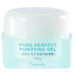 天使光毛孔收斂淨脂凝膠 Pore Perfect Purifying Gel