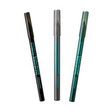 豐狂一夜眼線筆-防水型 Contour Clubbing Waterproof Eye Pencil