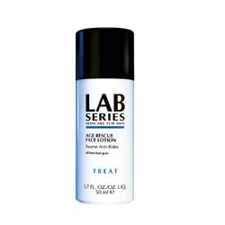 Lab Series 雅男士 男仕臉部保養-青春抗皺乳 LAB SERIES AGE RESCUE FACE LOTION