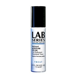 冰鎮亮眼神奇筆 LAB SERIES INSTANT MOISTURE EYE GEL