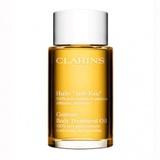 經典纖體護理油 Anti-Eau Body Treatment Oil