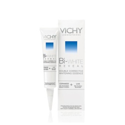 極透瞬白淡斑精華 Bi-White Reveal Double Corrective Whitening Essence