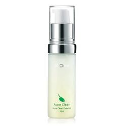 O荳荳淨化精華液 Acne Clean Essence