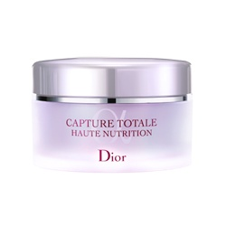 Dior 迪奧 勻體‧緊實-逆時全效美體緊緻精華 Capture Totale Haute Nutrition Refirming Body Concentrate