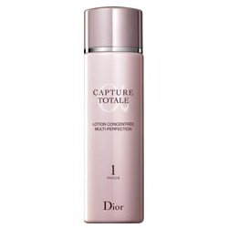 Dior 迪奧 化妝水-逆時全效無痕化妝水 Capture Totale Lotion