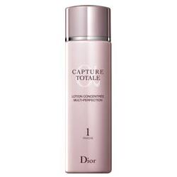 Dior 迪奧 逆時全效無痕系列-逆時全效無痕化妝水 Capture Totale Lotion