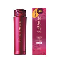 Junkisei Prime 潤肌精 精淬潤肌精系列-高保濕緊緻美膚液