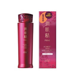 Junkisei Prime 潤肌精 精淬潤肌精系列-高保濕緊緻美膚液(豐潤型)