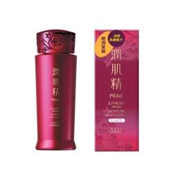 Junkisei Prime 潤肌精 精淬潤肌精系列-高保濕緊緻美膚乳