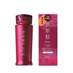 Junkisei Prime 潤肌精 精淬潤肌精系列-高保濕緊緻美膚乳(豐潤型)