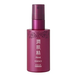 Junkisei Prime 潤肌精 精淬潤肌精系列-高保濕美容液