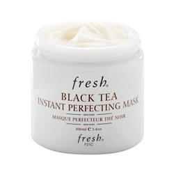 Fresh 臉部保養系列-紅茶瞬效修護面膜 Black Tea Instant Perfecting Mask