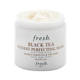 紅茶瞬效修護面膜 Black Tea Instant Perfecting Mask