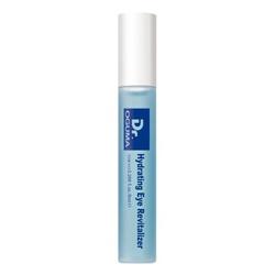 眼部保養產品-玻尿酸清新眼凝露 Hydrating Eye Revitalizer