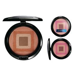 M.A.C 多用途彩妝品-摩登星光顏彩餅 Colour Forms Powder