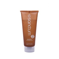 sanctum 洗髮-飄飄然有機豐盈洗髮精(一般髮質) Shampoo Normal Hair
