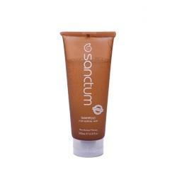 飄飄然有機豐盈洗髮精(一般髮質) Shampoo Normal Hair